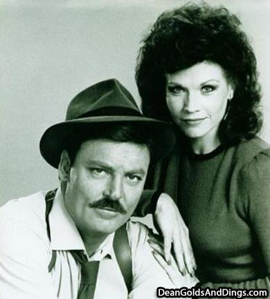 Lindsay & Stacy (1984)